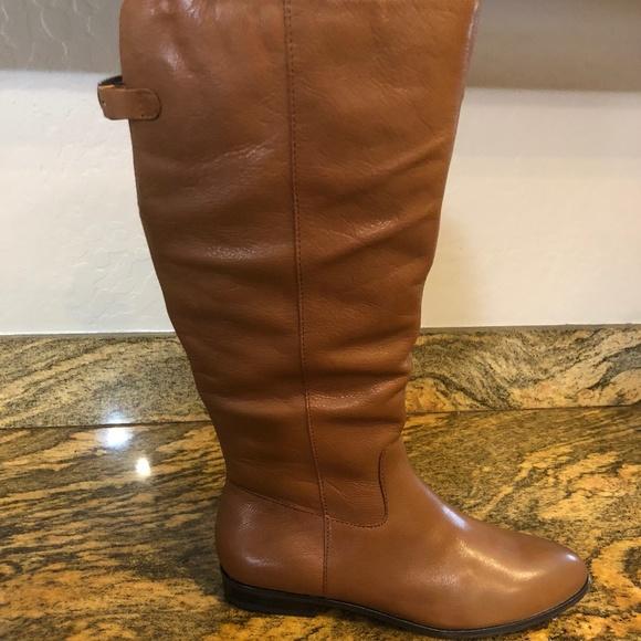 be59ab97b55 ALDO Women s Boots - BRAND NEW IN BOX!